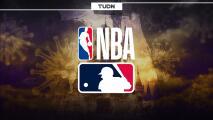NBA y MLB en riesgo tras los casos de coronavirus en Florida