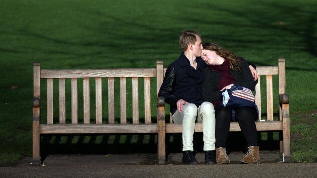 Estos consejos pueden ayudarte a sobrellevar la infidelidad de tu pareja