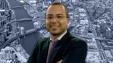 Meet Oswald Feliz, the tenant lawyer fighting to help Bronx residents pay their rent