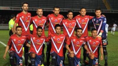 Previo Veracruz vs Correcaminos: En juego el liderato del Grupo Dos de la Copa MX