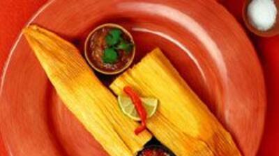 Mexicano a lo fácil