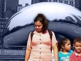 Organizaciones que ayudan a latinos de Chicago a encontrar trabajo