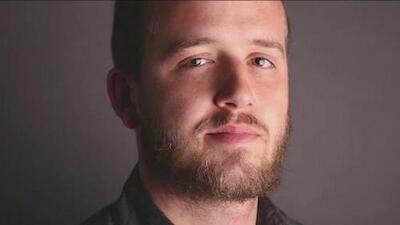 """""""Por favor, no me dispares"""": Revelan video de hombre que murió baleado por un policía en Arizona"""