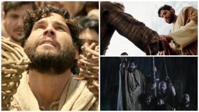 Estos son los extraordinarios milagros que Jesús ha realizado