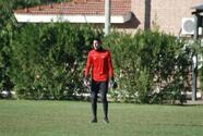 Futbolista del club Colón de Argentina se quita la vida
