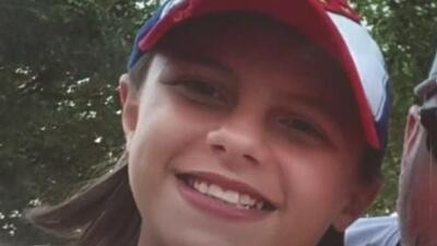 Confirman que el cuerpo encontrado en un basurero en Arlington corresponde a una adolescente que estaba desaparecida