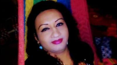 La deportaron a El Salvador y allá la asesinaron: la trágica historia de Camila Díaz