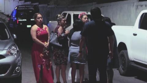Estas son las líneas de investigación de las autoridades mexicanas tras la masacre perpetrada en Veracruz