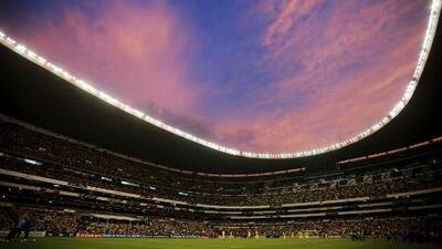 Cinco cosas que no te puedes perder de la séptima jornada de la Liga MX
