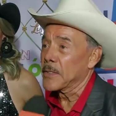 Pedro Rivera aclara si tiene planes con Juan y Rosie para administrar sus negocios tras dejar el legado de Jenni