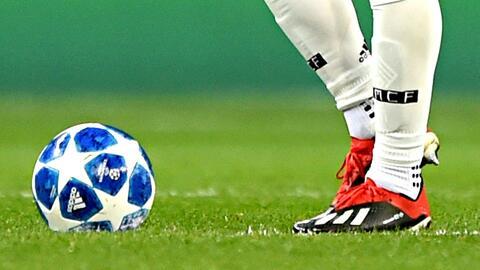 Lo más destacado que dejó la fase de grupos de Champions League 2018-2019