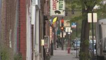 Emiten una alerta en el Barrio de las Empacadoras luego de que un hombre intentara atraer a una adolescente