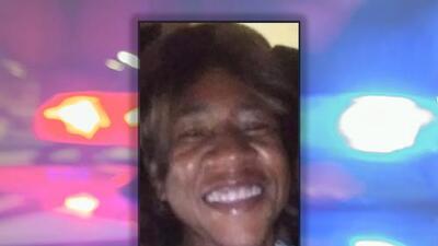 Policía de Austin pide ayuda para localizar a mujer desparecida desde septiembre