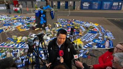 Se enturbia el caso de Emiliano Sala: Directivo del Cardiff denuncia amenazas del agente