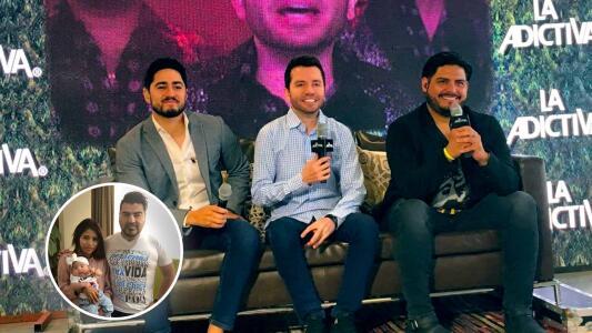 """""""También me tocó"""": Vocalista de La Adictiva reflexiona sobre un caso similar al de 'El Mimoso'"""