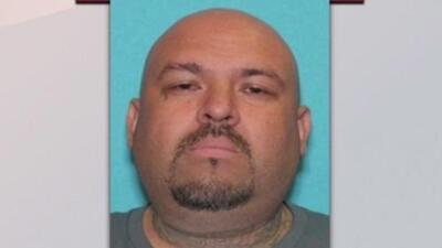 Cadena perpetua para uno de los implicados en el secuestro de hispano que murió a manos del FBI durante el rescate