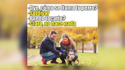 Memes de la goleada del América a Pumas y la final que se viene con Cruz Azul