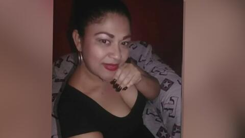 Estos son los cargos que enfrenta 'Lady Frijoles' luego de ser arrestada en Dallas, Texas