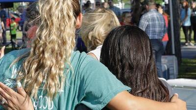Advierten sobre el aumento de suicidios de adolescentes latinas en Estados Unidos