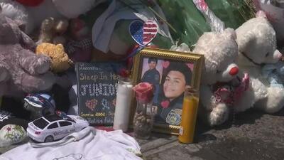 Culpables de asesinar a machetazos a 'Junior': el veredicto contra cinco acusados que ahora podrían enfrentar cadena perpetua