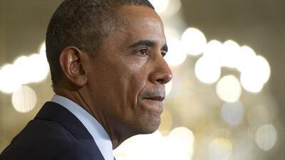 Obama ordena revisar la política de deportaciones