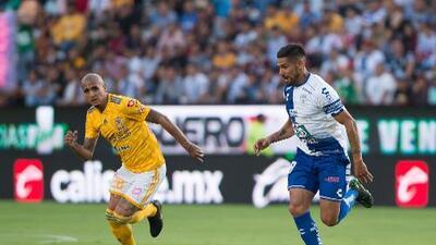 Cómo ver Tigres vs. Pachuca en vivo, por la Liga MX 9 de Noviembre 2019