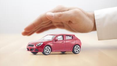 Secretos de los seguros automotrices