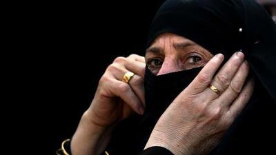 Mujeres de Arabia Saudita serán informadas de su divorcio a través de mensaje de texto