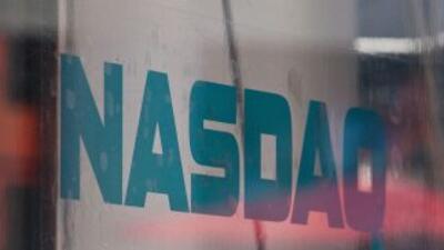 Dow Jones cerró con nuevo récord histórico