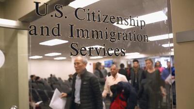 Qué debo hacer si tengo una cita programada con el Servicio de Inmigración en Florida