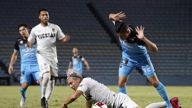 La Liga de Expansión destaca 162 debuts en un torneo