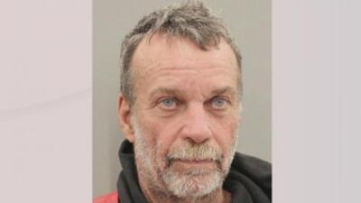 Planeó matar a su exnovia en dos ocasiones desde la cárcel e incluso trató de contratar un sicario, revela la policía
