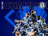 Rangers de Steven Gerrard se proclama campeón después de 10 años