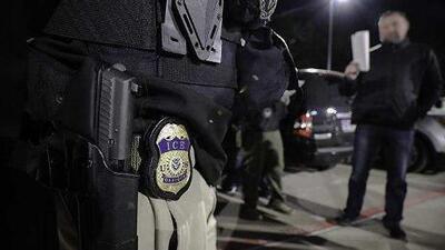 Persecución, cárcel y deportación: la radiografía del plan migratorio presentado por el congresista republicano Kevin McCarthy
