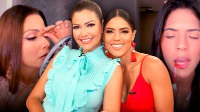 Estos son los trucos de belleza de Ana Patricia y Francisca que todas sus seguidoras quieren aplicar