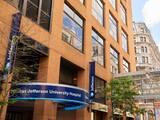 Paciente del Hospital Universitario de Jefferson denuncia que fue agredida sexualmente en una habitación