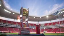 ¡Es un hecho! Guadalajara será sede del Preolímpico de Concacaf