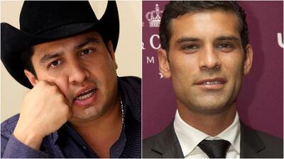 ¿Quién es Raúl Flores Hernández, el narco al que relacionan con Julión Álvarez y Rafa Márquez?