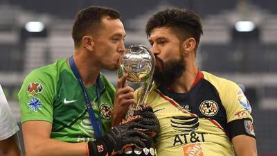 América ya tendría rival en la Final del Clausura 2019, según Enrique Borja