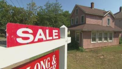 ¿Cuáles son las opciones para tener una vivienda asequible en Houston?