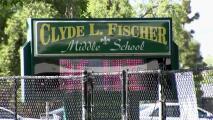 Distrito Escolar de Alum Rock en San José anuncia cierre de escuelas por falta de alumnos
