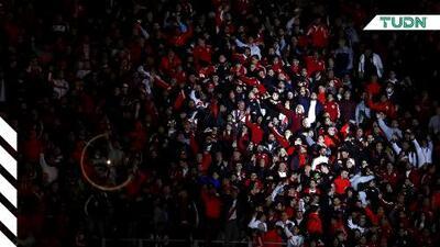 Fallece aficionado de River Plate previo al Superclásico