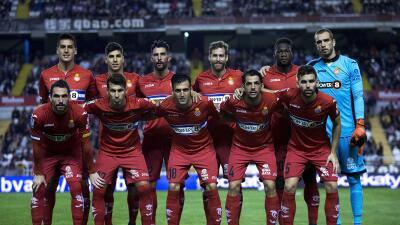 Espanyol 1-1 Granada: Espanyol fuerza el empate con un gol de Caicedo en el descuento