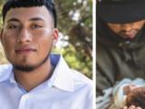 A dos meses de su asesinato, familia de padre hispano aún no sabe quién es el responsable del crimen