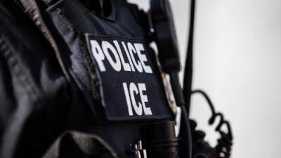 El servicio de inmigración confirma que colabora con la oficina de deportaciones