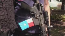 """""""Nuestras comunidades aún no sanan de los tiroteos en El Paso y Odessa"""", líderes religiosos de Texas piden que no se apruebe el porte de armas sin licencia"""
