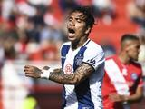 Dayro Moreno rompió aislamiento y tuvo accidente de auto
