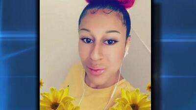 Joven hispana fue asesinada mientras caminaba con su novio por una calle de Nueva York