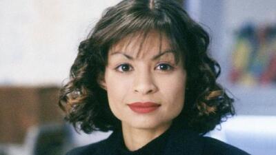 Actriz de la serie 'ER' Vanessa Marquez muere baleada por la policía en el sur de Pasadena