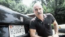 Muere Gordon Liddy, el protagonista del caso Watergate que nunca se arrepintió